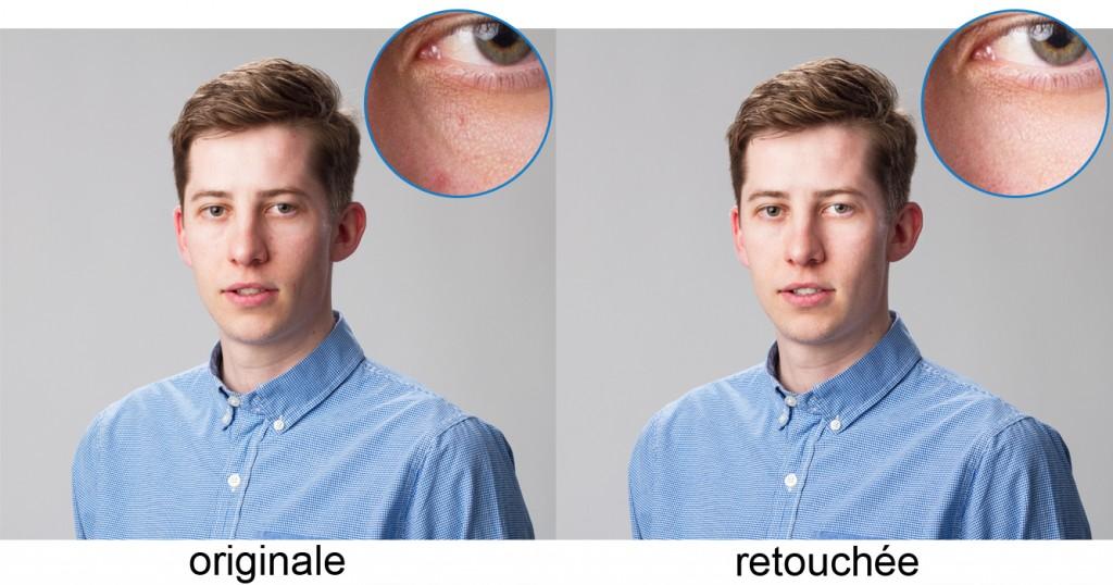 retouches-portrait