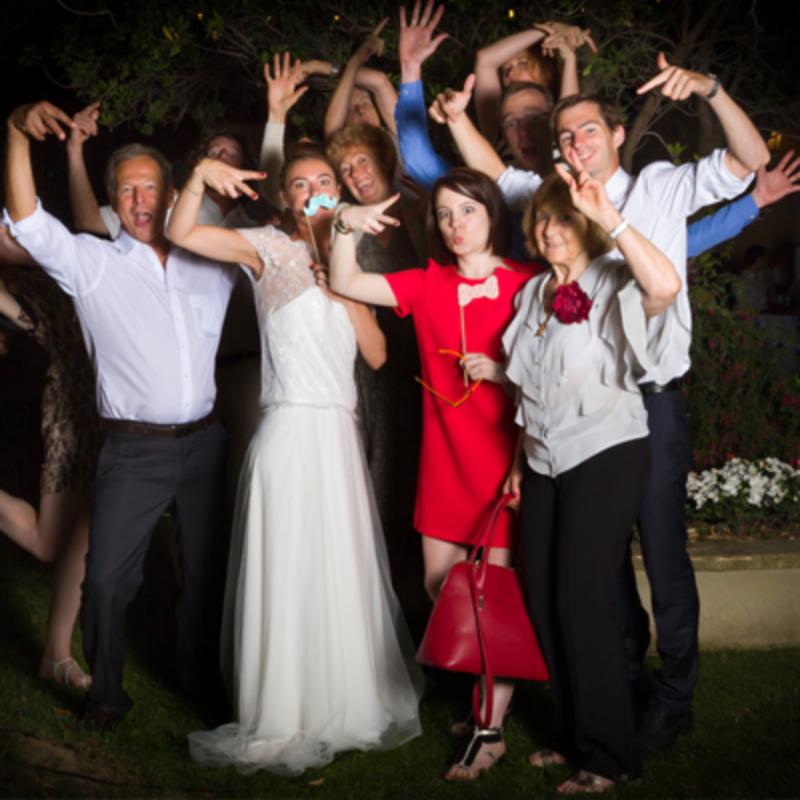 photographe photo famille mariage