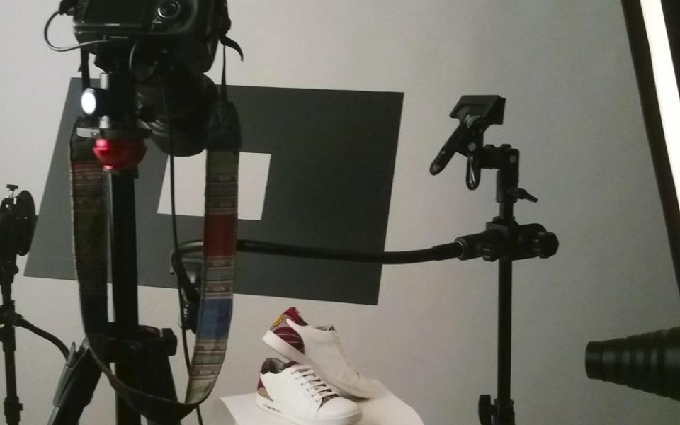 packshot-chaussure