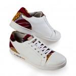 packshot lyon chaussures