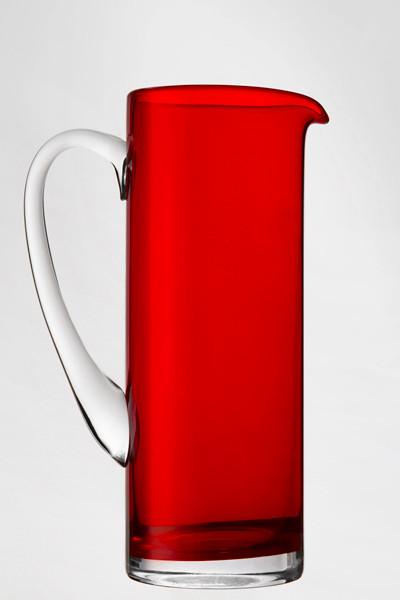 packshot-verre-carafe-lsa-rouge