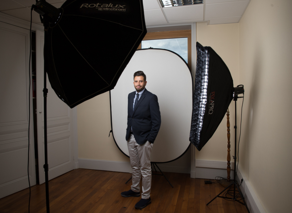 photographe-entreprise-portrait-corporate