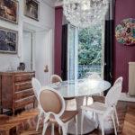 real estate photographer-Frederic Vigier
